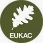 aspiración centralizada Eukac logo