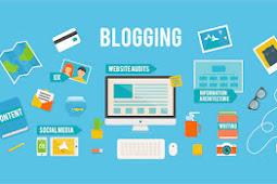 who to create a blog Earn Money from Blogging Beginner Guide