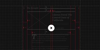 تصميم الأيقونات بناءاً على مبادئ التصميم الموحدة المشتركة داخل المؤسسة الواحدة
