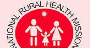 NRHM Meghalaya Recruitment
