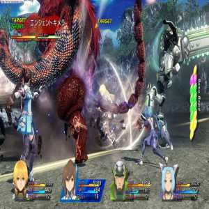 download hounds the last hope pc game full version free