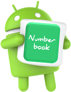 https://play.google.com/store/apps/details?id=com.mobiles.numberbookdirectory