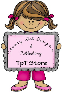https://www.teacherspayteachers.com/Store/Classy-Gal-Designs-And-Publishing