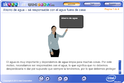 http://ww2.educarchile.cl/UserFiles/P0024/File/skoool/2010/Ciencia/save_water_outdoors/