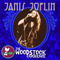 [2009] - The Woodstock Experience (2CDs)