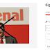 Arsenal Fans Start Petition To Kick Stan Kroenke Out The Club