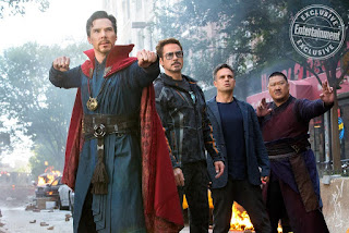 marvel, ironman, spiderman, captain america, avengers