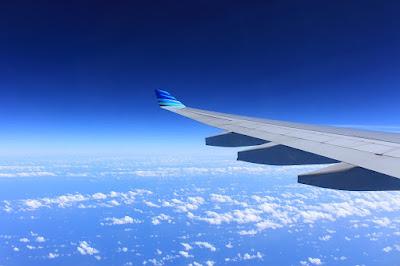 Turisme y el aeropuerto de Castellón buscan nuevas oportunidades en la feria de conectividad aérea de Córcega