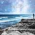 Harry Fraud - The Coast (Mixtape)