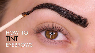 how to tint your eyebrows,eyebrows,how to,how to tint eyebrows,eyebrow tint,how to tint your brows,diy eyebrow tint,how to tint your own eyebrows,how to tint your eyebrows at home,eyebrow,eyebrow tutorial,how to dye eyebrows,how to get perfect eyebrows,how to dye your eyebrows,tint,eyebrow tinting,how to tint eyebrows at home,diy how to tint your eyebrows