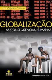 Resultado de imagem para filósofo Zygmunt Bauman  Conseqüências Humanas