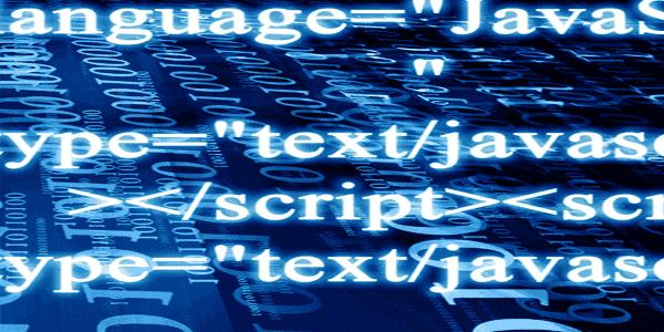 Mengganti Script Image Dengan Div Dan Javascript