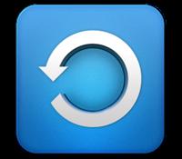 تحميل برنامج ون كي AOMEI OneKey Recovery مجانا مع الشرح
