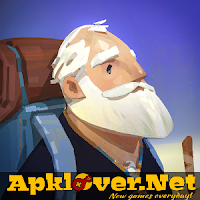Old Man Journey APK