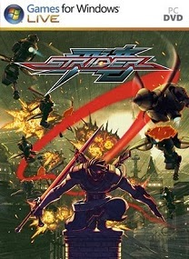 strider-pc-game-coverbox