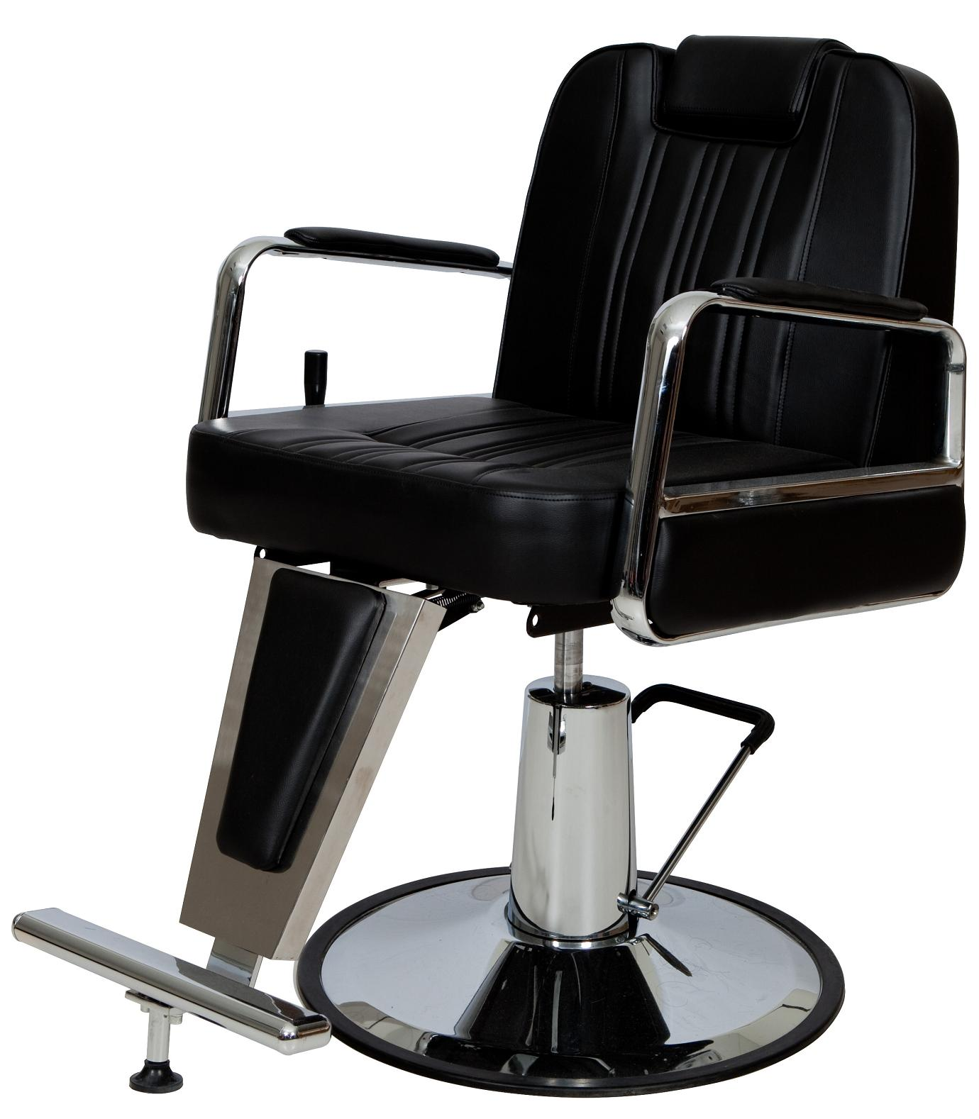 Keller Barber Chair Cover Hire Dumbarton Girl Photos Equipment