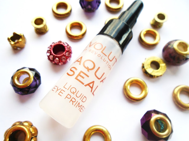 Aqua Seal Liquid eye primer [MUR]