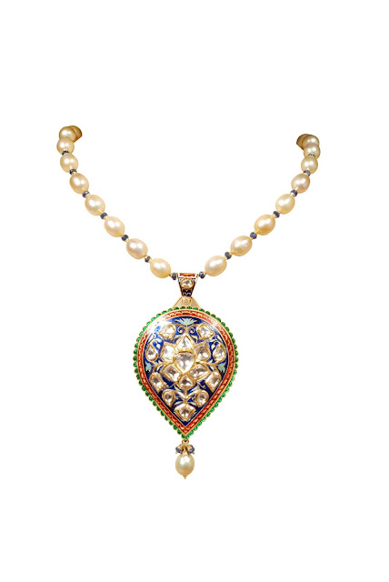 suranas-jewellers-pendent