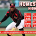 Wings home Friday for 7-game, 6-day homestand