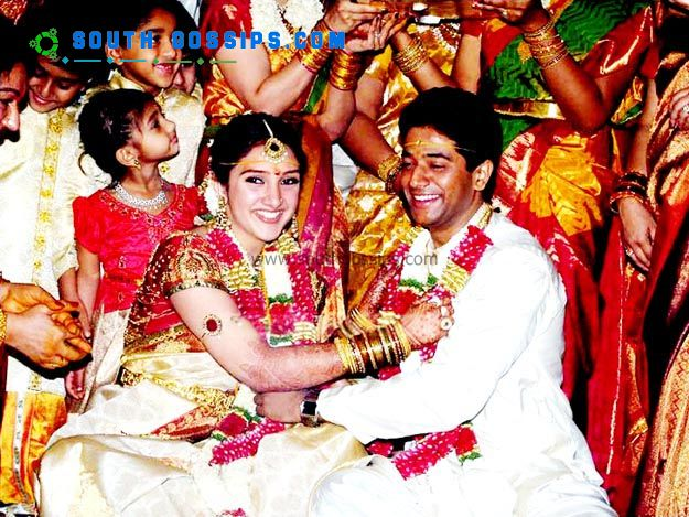 sridevi wedding photos | All Entry Wallpapers
