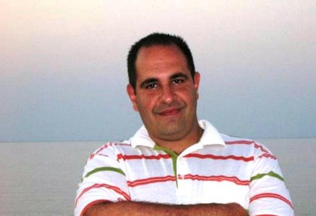 Πρωτιά για την παράταξη Βαγενά στις εκλογές της Ομοσπονδίας Εμπορικών Συλλόγων Πελοποννήσου και ΝΔ Ελλάδας