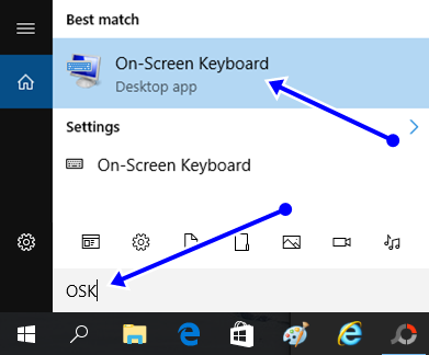 windows-search-bar