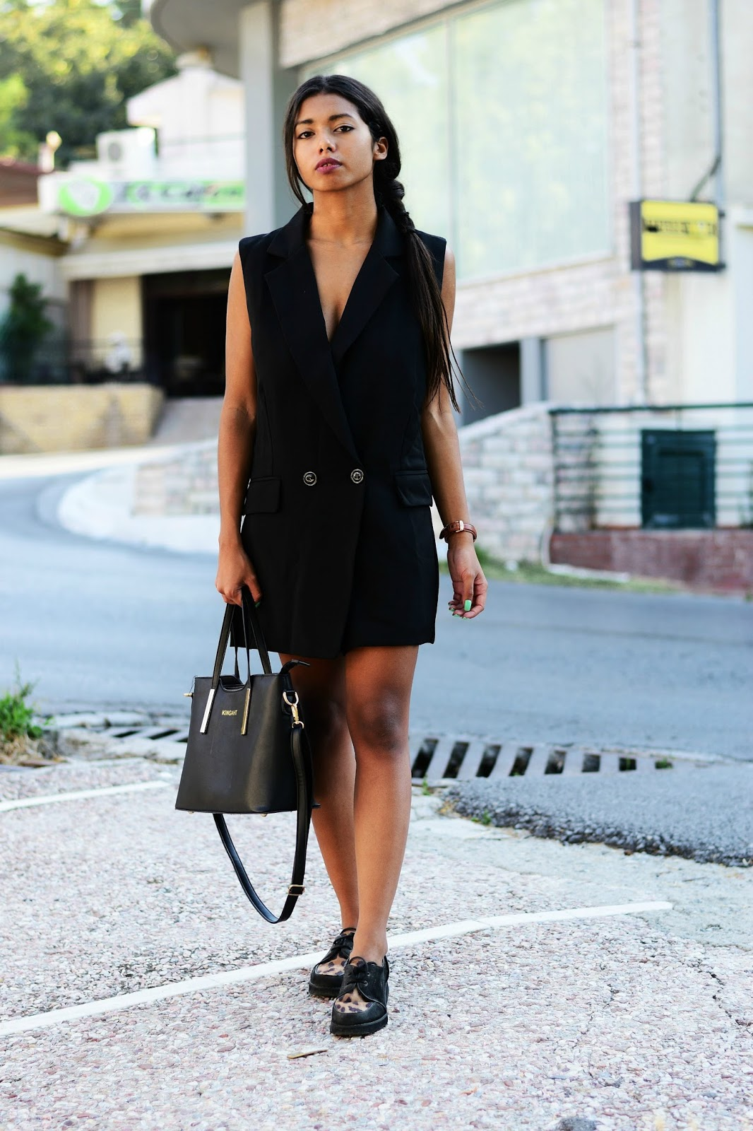 how to style women suits outfit inspiration