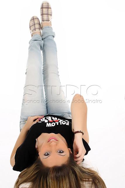 fotografo sp