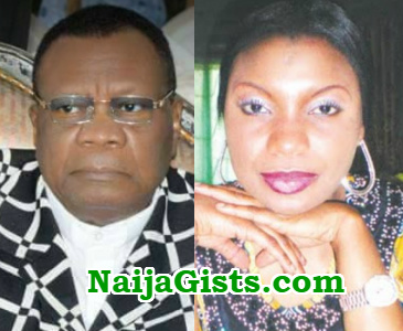 leah abiara marriage crashed