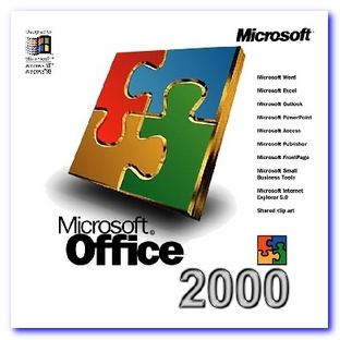 Free download microsoft office 2000 full version | software world.