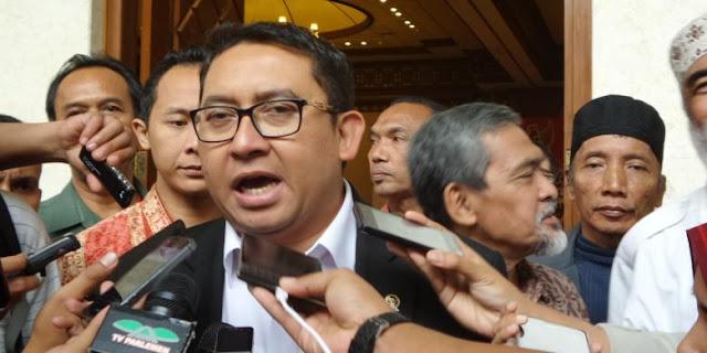 Wakil Ketua DPR RI: Tindakan OPM adalah Tindakan Teroris