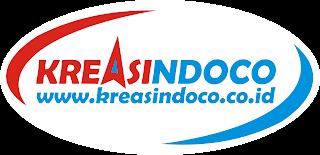 Logo Cipta Kreasindo atau Kreasindoco