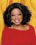 How Oprah Winfrey made $12.5 million on a single tweet about bread