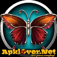 SpellKeeper APK