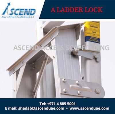 http://ascenduae.com/