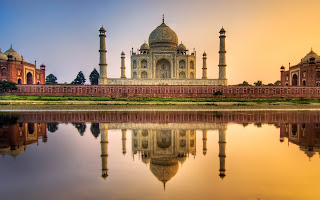 paket tour india 3D2N promo, tour muslim india, wisata muslim india, paket tour india, Paket Tour Promo Murah 2014
