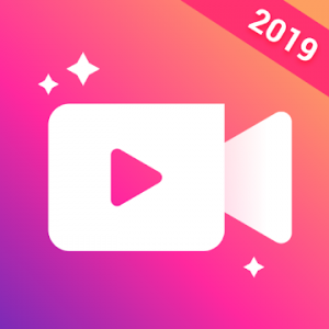 Video Maker of Photos with Music & Video Editor v3.0.2 [VIP]