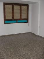 piso en venta calle virgen del socorro almazora habitacion