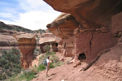 May 26th DEADLINE to leave a comment supporting our National Monuments. Please, submit your comment TODAY.