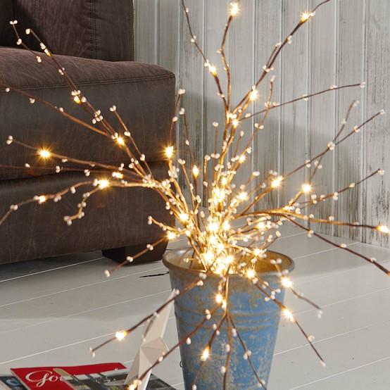 Ikea Luci Natale Good Ledfyr With Ikea Luci Natale Catalogo Natale