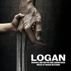 Download Mp3 Free OST. Logan (2017) Full Album 320 Kbps www.uchiha-uzuma.com