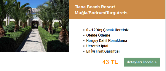 http://www.otelz.com/otel/tiana-beach-resort?to=924&cid=28