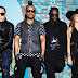 Will.I.am anuncia retorno do The Black Eyed Peas para 2017