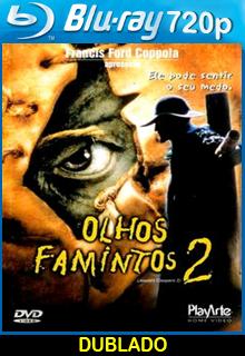 Olhos Famintos 2 Dublado HD