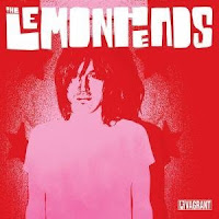 The Lemonheads - The Lemonheads