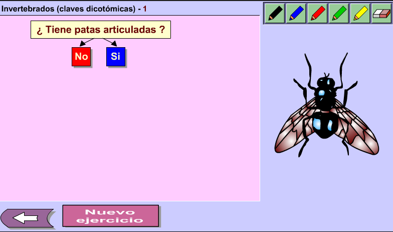 http://genmagic.net/repositorio/displayimage.php?pos=-582