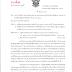 มท 0819.2/ว675 ลว 4 มี.ค. 2563 เรื่อง แนวทางปฏิบัติการจัดหาพัสดุตามโครงการพลังคนไทยร่วมใจป้องกันไวรัสโคโรนา (COVID-19) ตามมติคณะรัฐมนตรี เมื่อวันที่ 3 มีนาคม พ.ศ. 2563