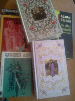 tag-donde-compras-los-libros