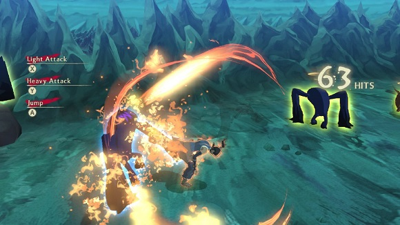 The-Legend-of-Korra-PC-Screenshot-Gameplay-www.ovagames.com-4