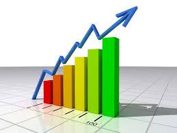 Ini Dia 5 Faktor Yang Mempengaruhi Pendapatan Nasional Beserta Penjelasannya Terlengkap